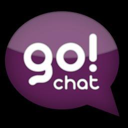 Yahoo! Go