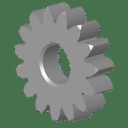 (机械)尺寸公差与配合