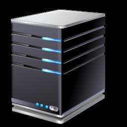 EasyHost虚拟主机管理系统