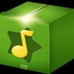 宽网MP3多路混音播放器