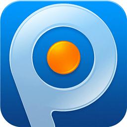 PPTV网络电视系统(硬件遥控版)