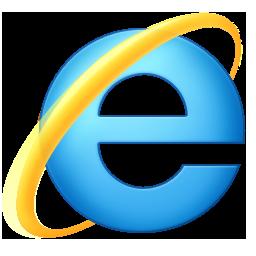 IE History 正式版