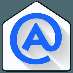 Aqua DeskperienceLOGO