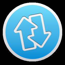 RiverPastAudioConverter 完美的免费工具