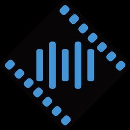 EasySound音量控制器
