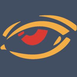 鹰眼远程监控