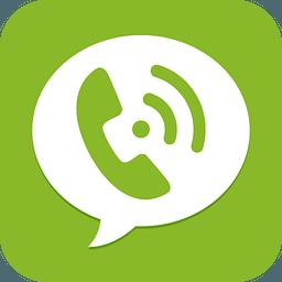 soeasy网络通讯录
