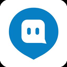 WebIM 即时通讯聊天软件