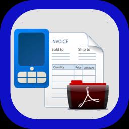 InstantInvoice 免费下载