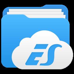 远程文件管理系统
