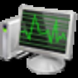 MSN7 Task Monitor