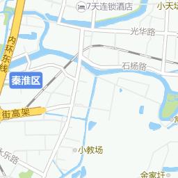 资料大师-山西省建筑工程资料管理系统2006