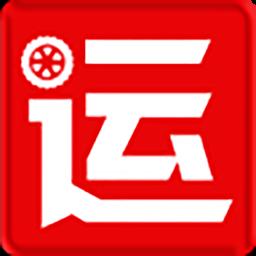 易表.net