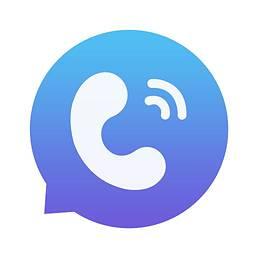 通用电话语音平台