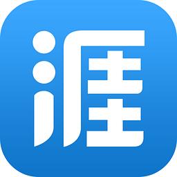 .NET论坛——热点社区论坛系统