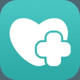 便携式医学图像浏览器LOGO