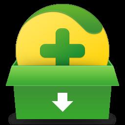 360企业产品档案管理系统