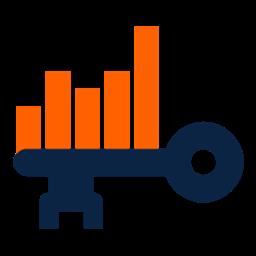 多风格公司企业网站管理系统