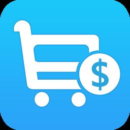 网佳手机专卖店综合管理系统网络版LOGO