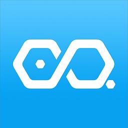 Helixapp IIS-Web防盗链软件