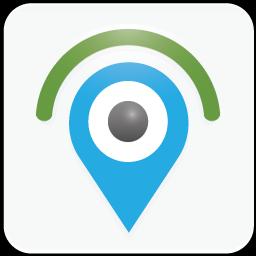 音视通网络语音软件