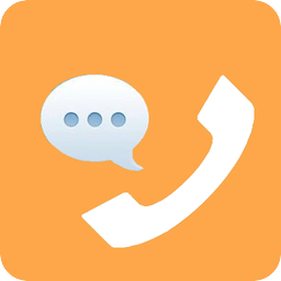 金助手商务通讯App