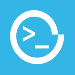 Yfont字库扫描码生成程序