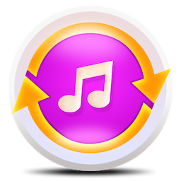 AllToAllAudioConvert 五星的免费工具