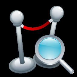 智能化财务分析系统(助手版)