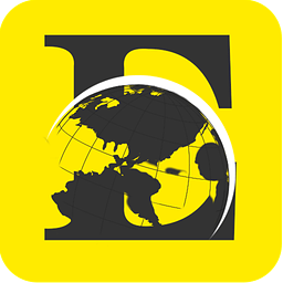 极品卫星地图桌面