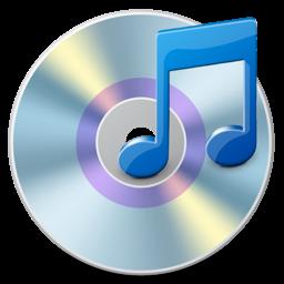 WMAWAVMP3toAudioCDMaker 经典的免费资源