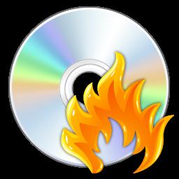 DVD视频光盘制作助手