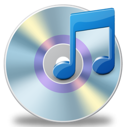 Speed CD Ripper