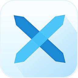 X-浏览器
