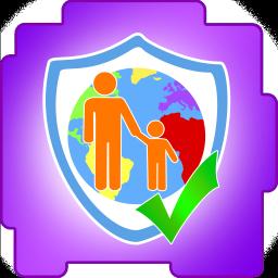 Kid Safe Browser