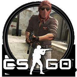 CS PlayerLOGO