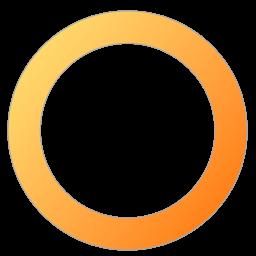 抄板软件Quickpcb