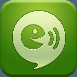 COOCO EIM 企业即时通讯系统