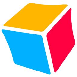 动态IP域名解析工具