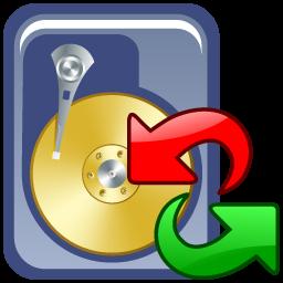 access数据迁移工具LOGO