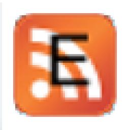 BitsCast