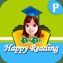 快乐外语阅读(HappyReading)