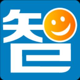 小雨局域网考试系统LOGO
