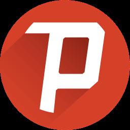 动态域名服务器网络监听