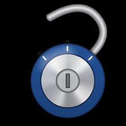 哑巴进程保护器