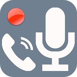 超级广播录音王