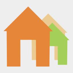 房屋出租管理系统