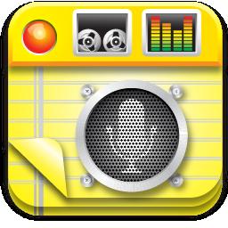 电话智能录音系统SmartRecordSys