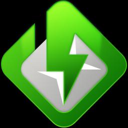 IglooFTP Pro