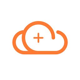 档案管理系统OA(单机/网络兼容版)